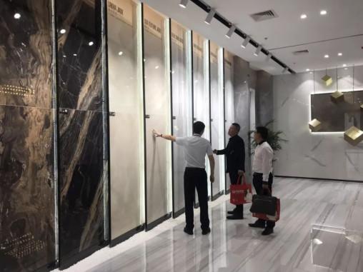 12.6 CHANGE · 新风范  2019骏程陶瓷全国经销商年会圆满成功689.jpg