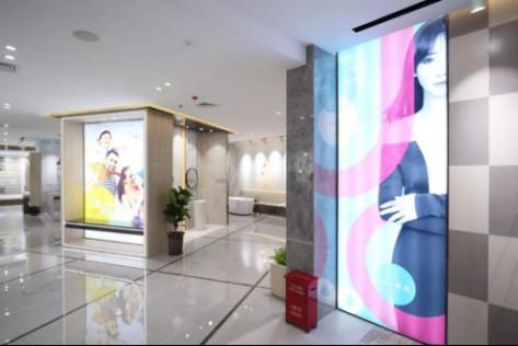 12.6 CHANGE · 新风范  2019骏程陶瓷全国经销商年会圆满成功423.jpg