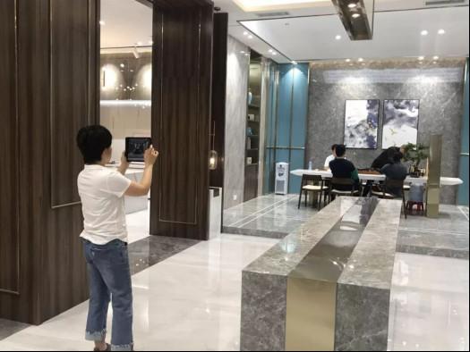 12.6 CHANGE · 新风范  2019骏程陶瓷全国经销商年会圆满成功704.jpg