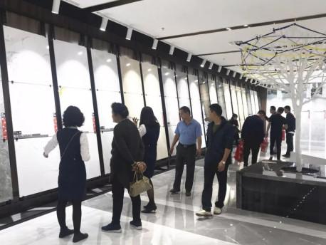 12.6 CHANGE · 新风范  2019骏程陶瓷全国经销商年会圆满成功664.jpg
