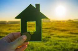 负离子瓷砖,重新定义家居空气质量