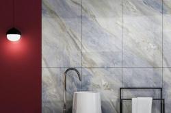 顺辉瓷砖连纹通体瓷抛砖3.0—造就完美家居空间