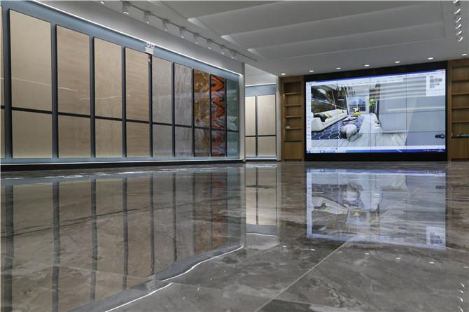展厅 (12).jpg