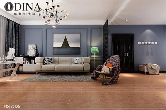 家装瓷砖怎么选?欧蒂娜木纹砖是首选170.jpg