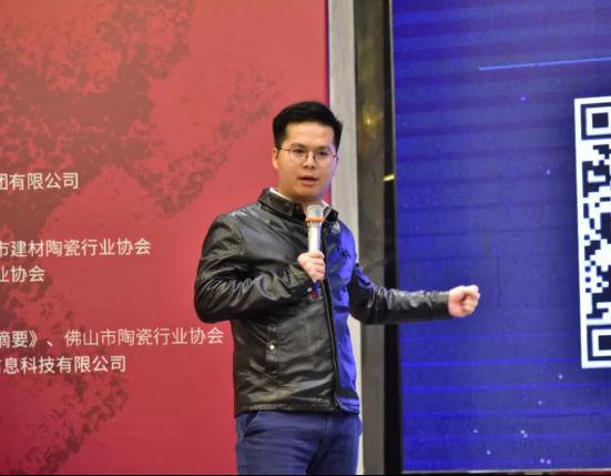 这将是中国陶瓷企业发展的另一个风口!1453.jpg
