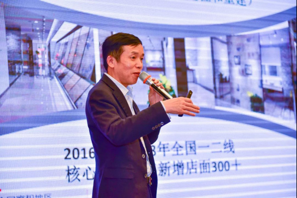 这将是中国陶瓷企业发展的另一个风口!878.jpg