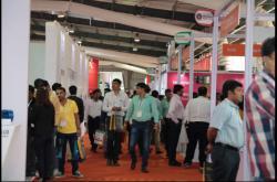 2019印度陶瓷工业展开幕在即,广州陶瓷工业展再掀海外推广高潮