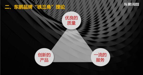2019广州国际品牌节|东鹏控股董事长何新明揭秘2019东鹏品牌战略929.jpg