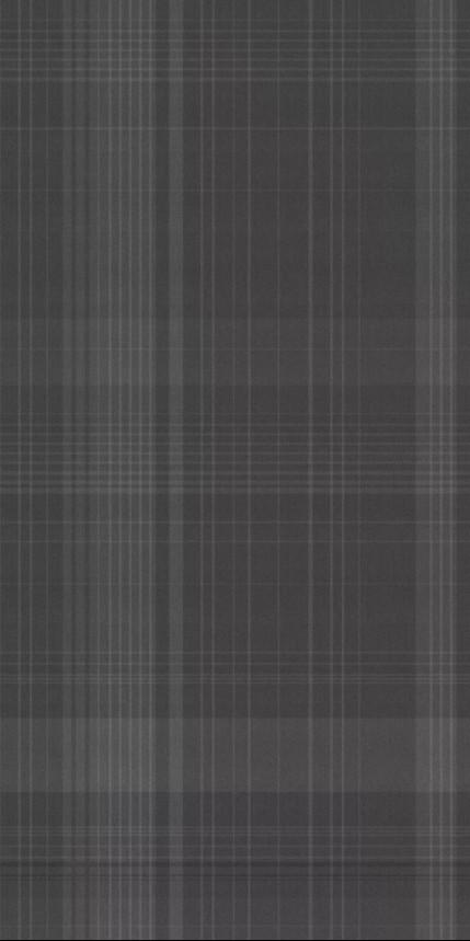 品设计|听说,这种瓷砖可以带你穿越时空(一)335.jpg