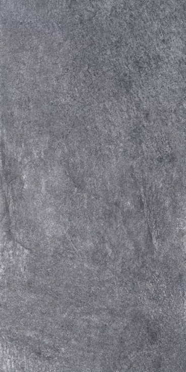 品设计|听说,这种瓷砖可以带你穿越时空(一)509.jpg