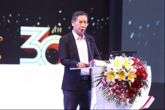 《陶城报》创刊30周年庆典新闻通稿(2)2199.jpg