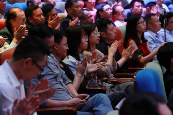《陶城报》创刊30周年庆典新闻通稿(2)3274.jpg