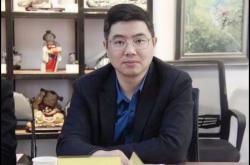 中国陶瓷力量 鹰牌高孝恺:未来的陶瓷会越来越艺术化