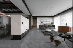 LA'BOBO岩板定制 | 未来家居的风口