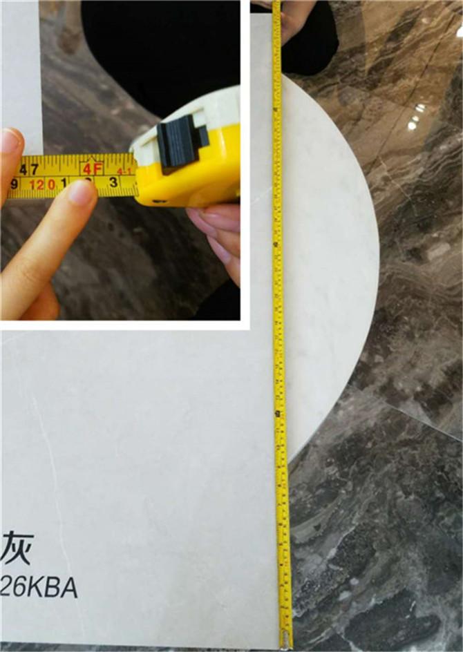 1看瓷砖规格尺寸.jpg