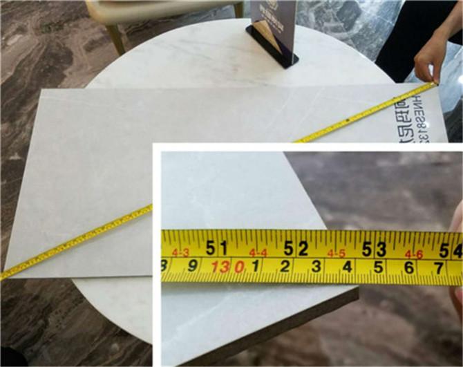 1看瓷砖规格尺寸3.jpg