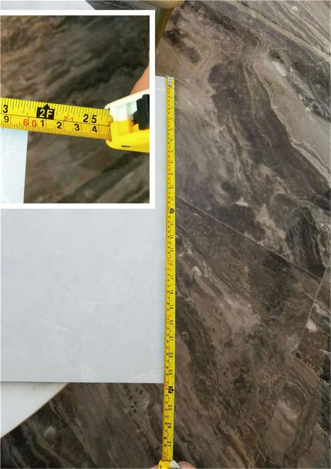 1看瓷砖规格尺寸2.jpg