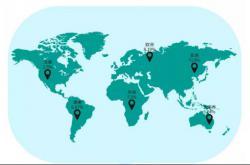 第33届佛山陶博会,国际买家最感兴趣的产品是……