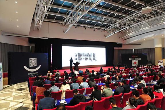 7月7-12日,国际餐饮空间设计与装修博览会强势登录!2256.jpg