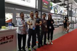 2019上海厨卫展,中国陶瓷城内参展品牌(E6~4W馆)带你看看厨卫新风向!!
