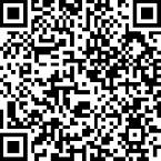 """6月6日中陶城集团公开课为你解读怎么把""""偶遇客户""""变成""""见意向客户""""?2309.jpg"""
