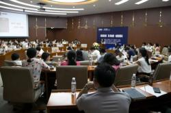 中国陶瓷城:打破外贸僵局!分分钟带你get海外客户开发新技巧!