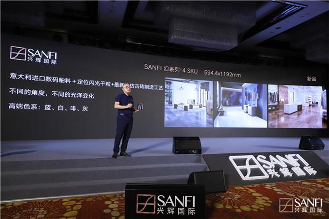 兴辉国际展示设计部总监吴咏先生.jpg