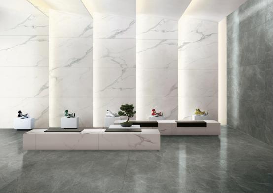 QD瓷砖原生石材800X800系列581.jpg