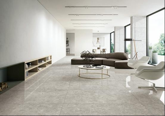 QD瓷砖2019新品750X1500479.jpg