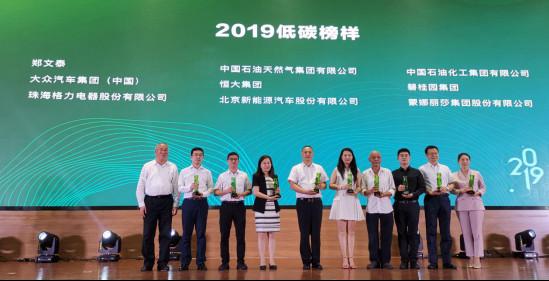 蒙娜丽莎集团荣获2019低碳榜样企业(1)265.jpg