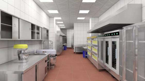 "CDE展商推介 怎样才能让""厨房重地""不拒人以千里之外呢?496.jpg"