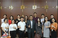 中国陶瓷城:关于马来西亚的企业投资政策,丰富内容不容错过!