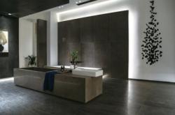 "CDE展商推介|欧文莱,""素色现代砖""的先行者"