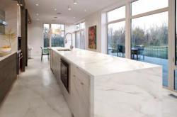 CDE展商推介|丽适家居,为消费者提供高标准、高品质、高性能的岩板成品家具