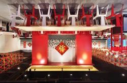 CDE展商推介|石川设计,为客户提供多元化的设计服务