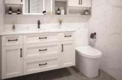 CDE展商推介|英皇卫浴,用品质堆砌信誉、荣誉擦亮品牌、服务打动客户