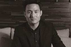 设计师彭小磊:用理性,去刻画生活中的每一处动容