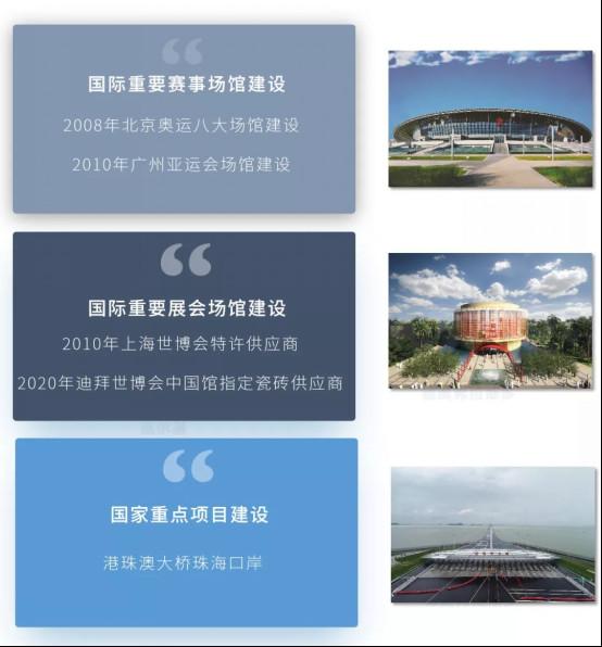 蒙娜丽莎成为2020年迪拜世博会中国馆指定瓷砖供应商(2)(1)790.jpg