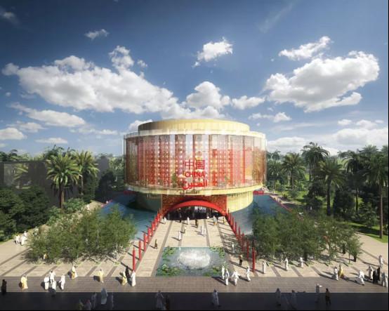 蒙娜丽莎成为2020年迪拜世博会中国馆指定瓷砖供应商(2)(1)280.jpg