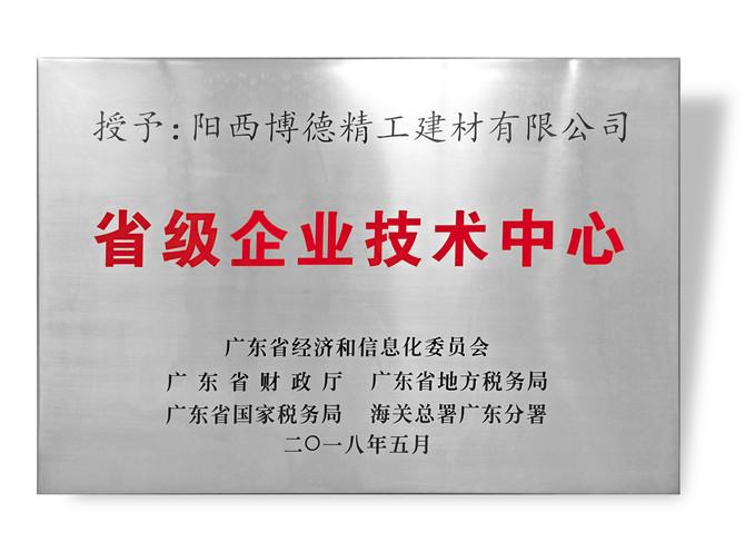 7阳西省级企业技术中心.jpg