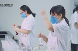 不只有华为鸿蒙,这家陶企也展现了中国创新力量