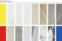 大唐合盛瓷砖300x900mm产品系列卖疯了