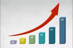 大唐合盛瓷砖上半年销售业绩同比增长15.6%