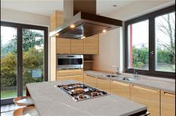 岩板定制,未来家居的新风口