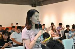 佛山陶博会:5家媒体纷纷发声,到底是为了什么?