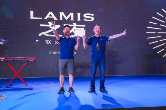 岩·领饰界——LAMIS® STONE(拉米斯岩板)全球招商峰会隆重举行(3)(2)(1)2526.jpg