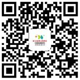 """官宣丨2019""""公装奖""""专家评审团强劲阵容揭晓!1605.jpg"""