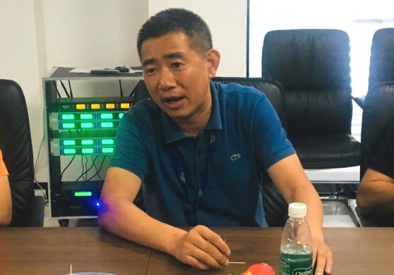 """众多企业西行藤县,""""佛山陶瓷""""倾巢而出?804.jpg"""