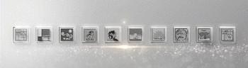 2019最美艺术空间设计奖0.jpg