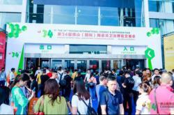 全球客商汇聚佛山陶瓷文化嘉年华
